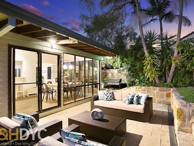 1 Gould Avenue, Narraweena, NSW 2099