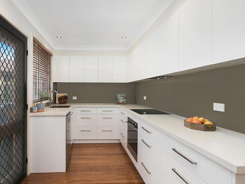 42 Robertson Road, Killarney Vale, NSW 2261