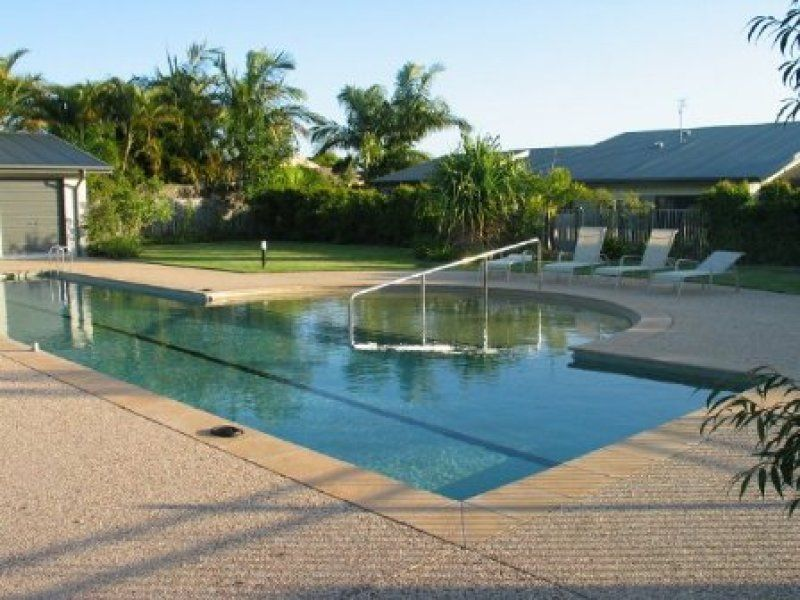 17/1 Lakehead Dve, Sippy Downs, Qld 4556