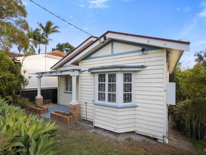 100 Windsor Road, Red Hill