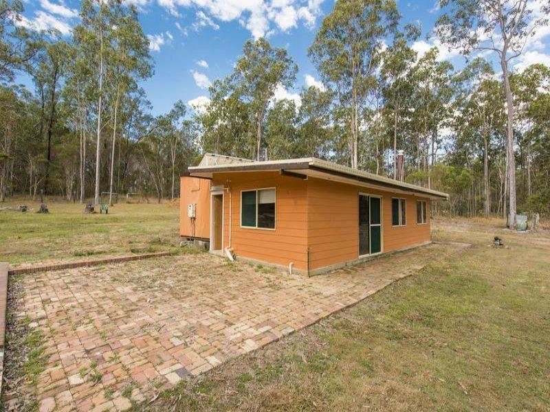 5 Smith Place, Braunstone, NSW 2460