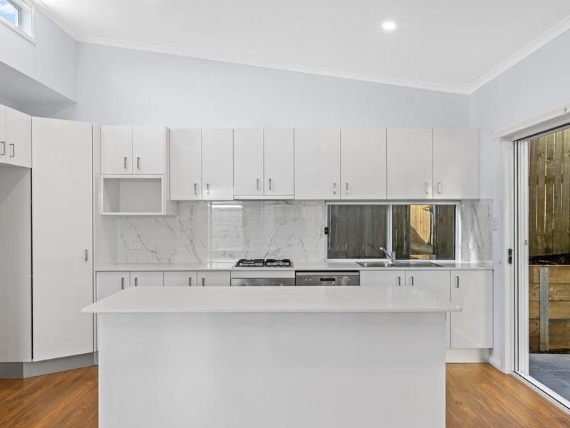 11a Corrie Road, North Manly, NSW 2100