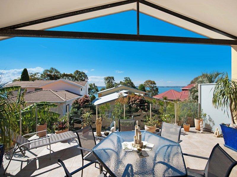 68A Main Road, Toukley, NSW 2263
