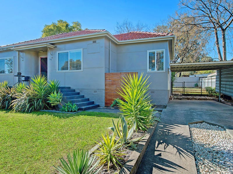 245 Piccadilly Street, Riverstone, NSW 2765