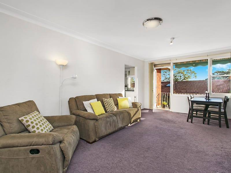 7/88 Burns Bay Road, Lane Cove, NSW 2066