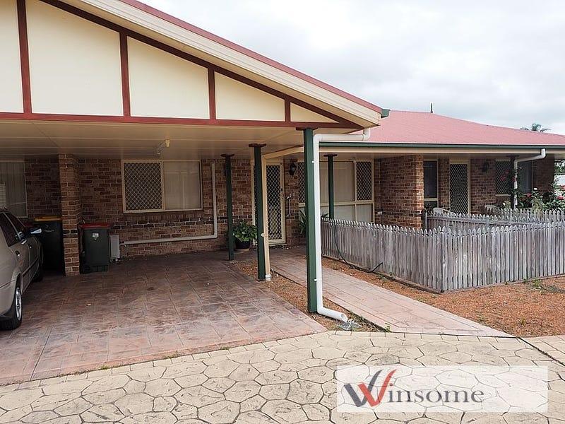 6/65 Broughton Street, Kempsey, NSW 2440
