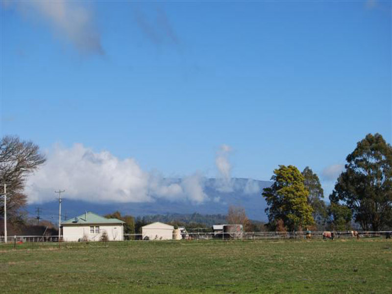 Address available on request, Chudleigh, Tas 7304