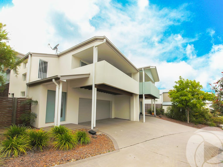 23/29 Lachlan Drive, Wakerley, Qld 4154