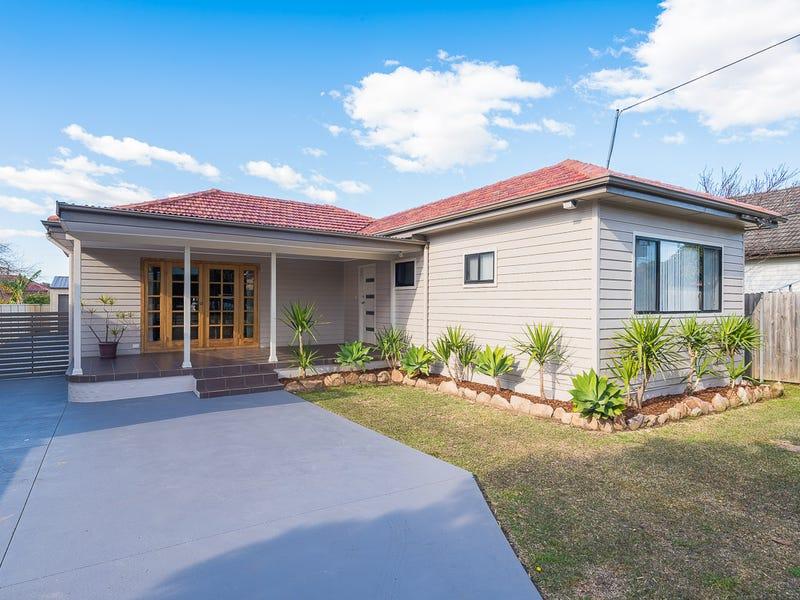 507 The Horsley Drive, Fairfield, NSW 2165