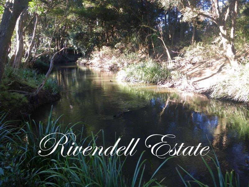 Lot 2 Rivendell Mews Off Orara Street, Nana Glen, NSW 2450