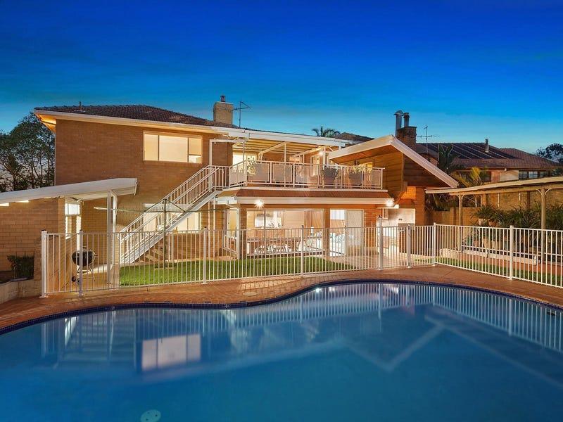 33 Luculia Avenue, Baulkham Hills, NSW 2153