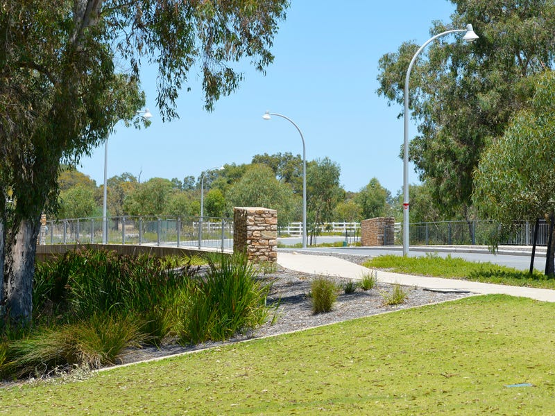 Lot 8808, Banrock Drive, The Vines, WA 6069