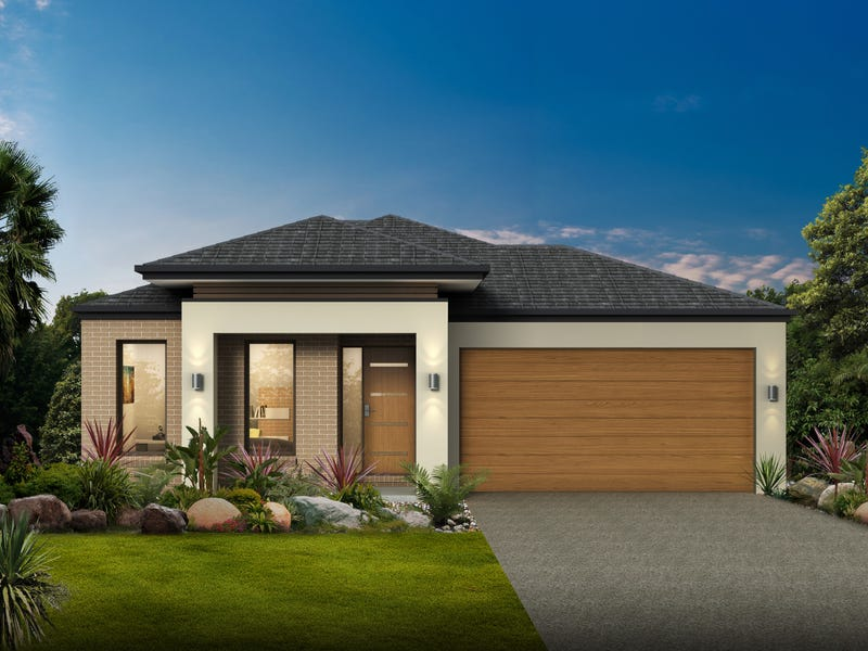 Lot 812 Havant Circuit, Watermark Estate, Armstrong Creek
