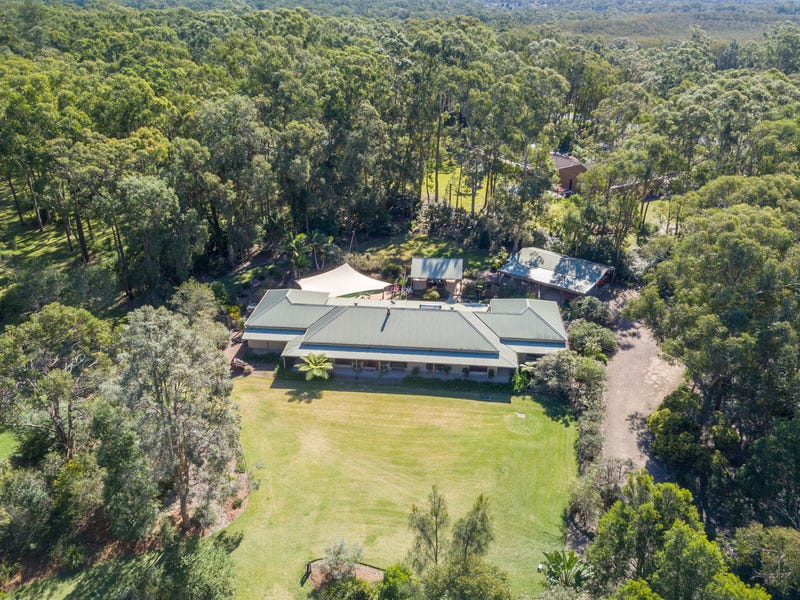 15 Boyd Boulevard, Medowie, NSW 2318
