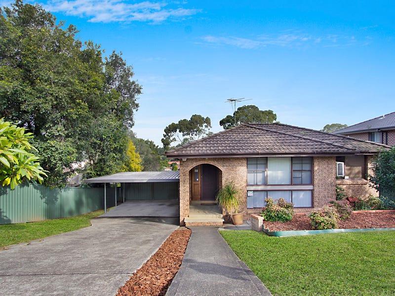 6  Pippitta Street, Marayong, NSW 2148