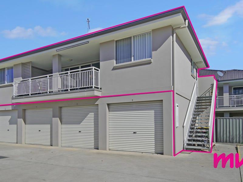 15/29 Lorimer Crescent, Elderslie, NSW 2570