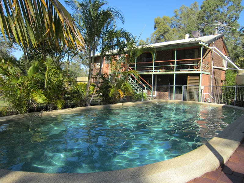30 Rackley Road, Walloon, Qld 4306