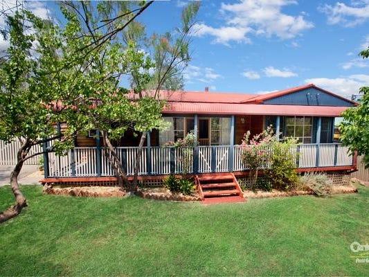 33 Crown Street, Riverstone, NSW 2765