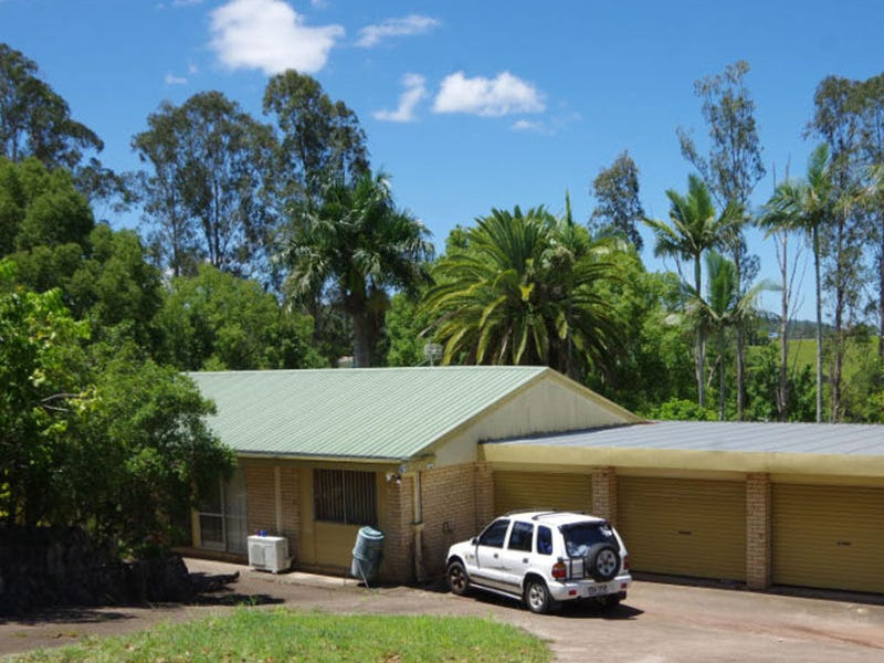 210 Perwillowen Road, Perwillowen, Qld 4560