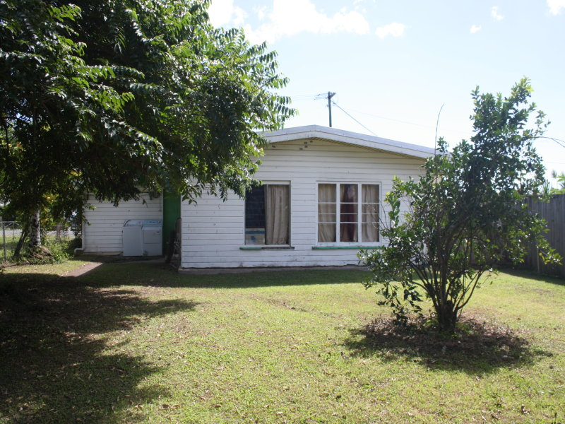 25 O'Keefe Street, Cairns North, Qld 4870