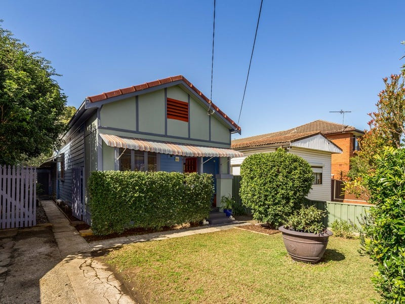 188 Victoria Road, Punchbowl, NSW 2196