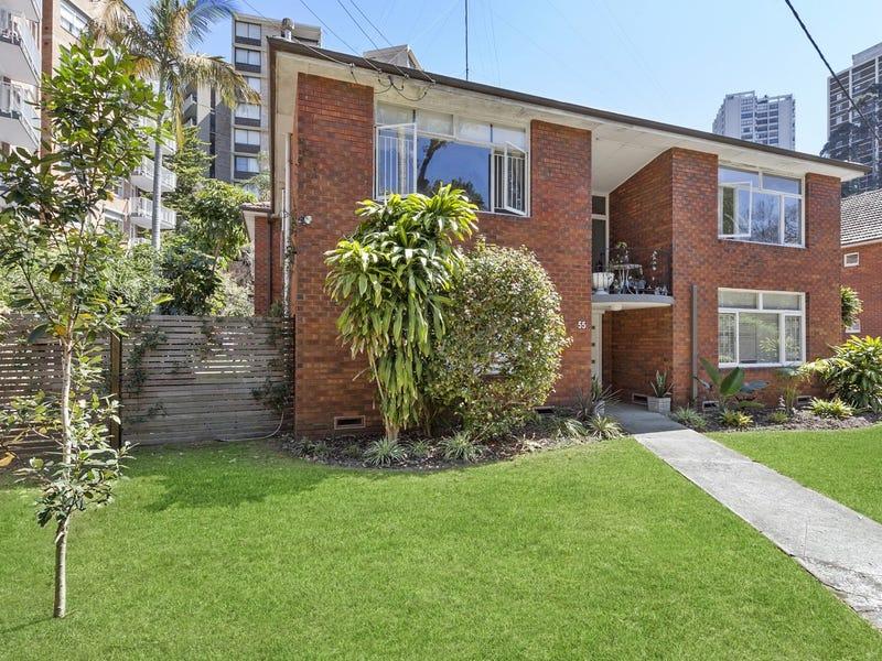 Unit 2, 55 Ocean Avenue, Double Bay, NSW 2028