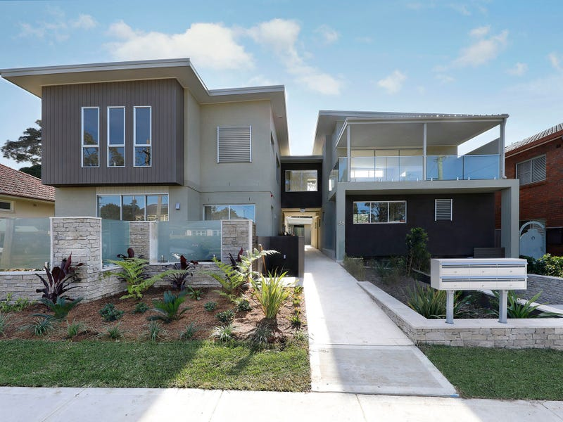 83 Burraneer Bay Road, Burraneer, NSW 2230