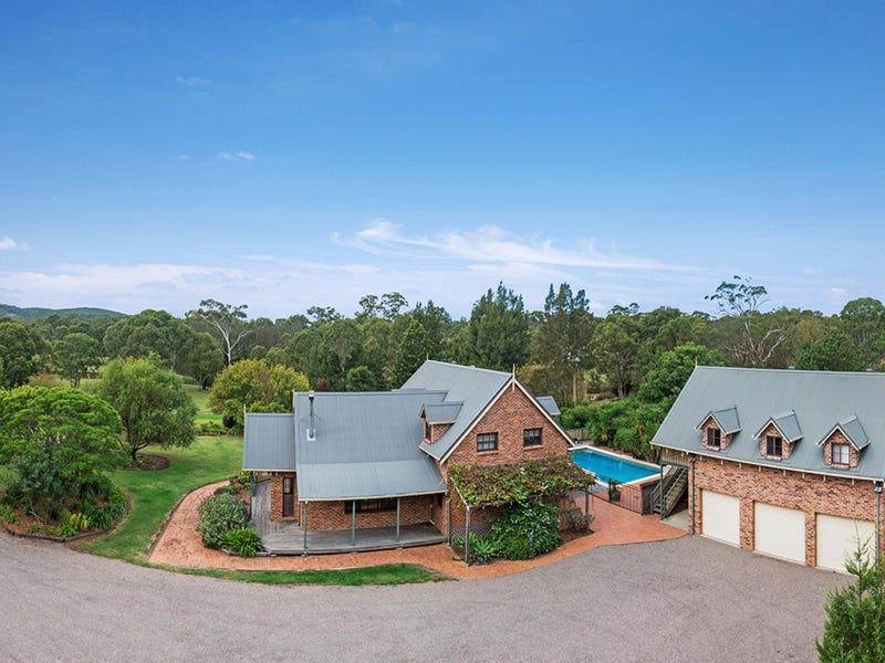 143  Butterwick Road, Woodville, NSW 2321