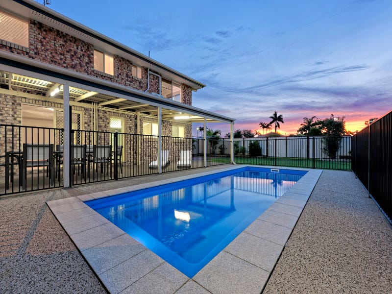 2a Hargreaves Street, Bundaberg South, Qld 4670