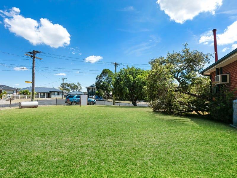 14 Patricia Street, Colyton, NSW 2760