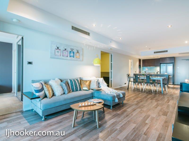 55/100 Terrace Road, East Perth