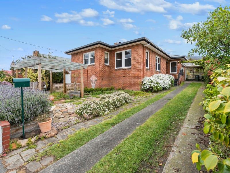 54 Katoomba Crescent, Rosetta, Tas 7010