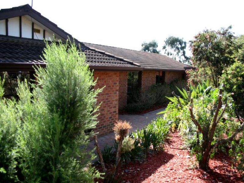 Address available on request, Duns Creek, NSW 2320