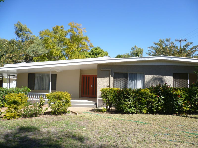 185 Fourth Ave, Mount Isa, Qld 4825