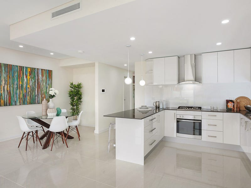83 Horsley Road, Panania, NSW 2213