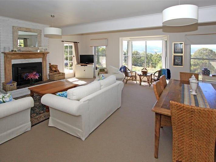 89 89 Graces  Road, Glaziers Bay, Tas 7109