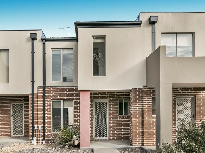 Unit 5, 335 Grand Boulevard, Craigieburn, Vic 3064