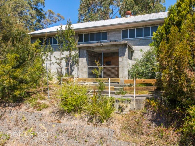181 Coningham Road, Coningham, Tas 7054