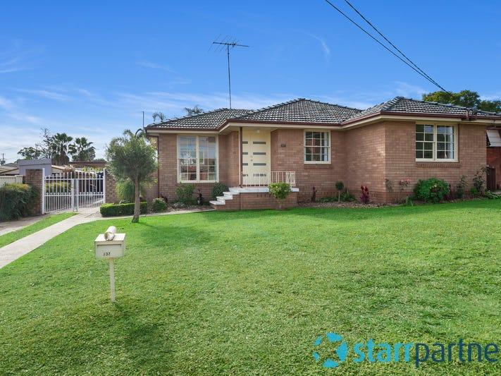 137 Shepherd Street, Colyton, NSW 2760