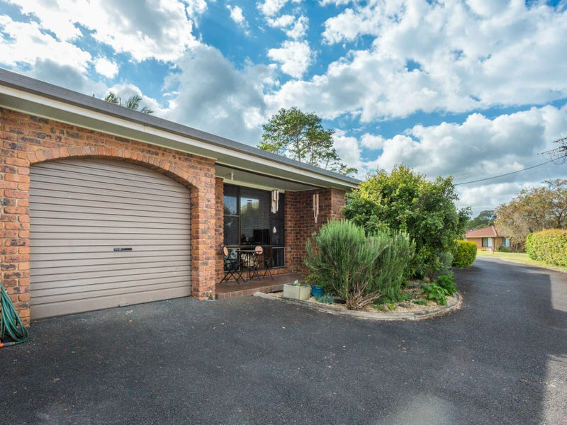2/23 Arrowsmith Avenue, Alstonville, NSW 2477