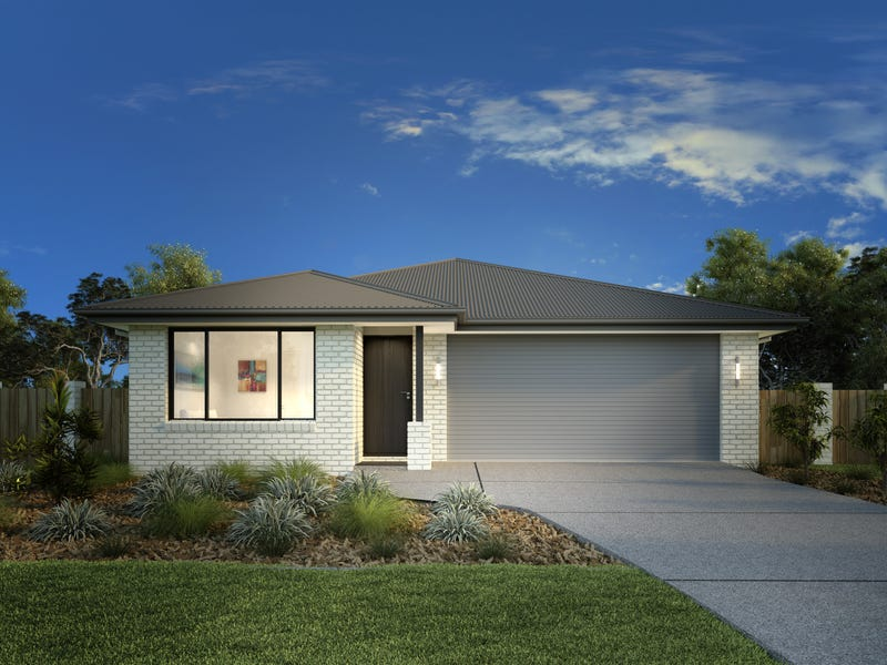 Lot 41 Edgar Road, Wodonga