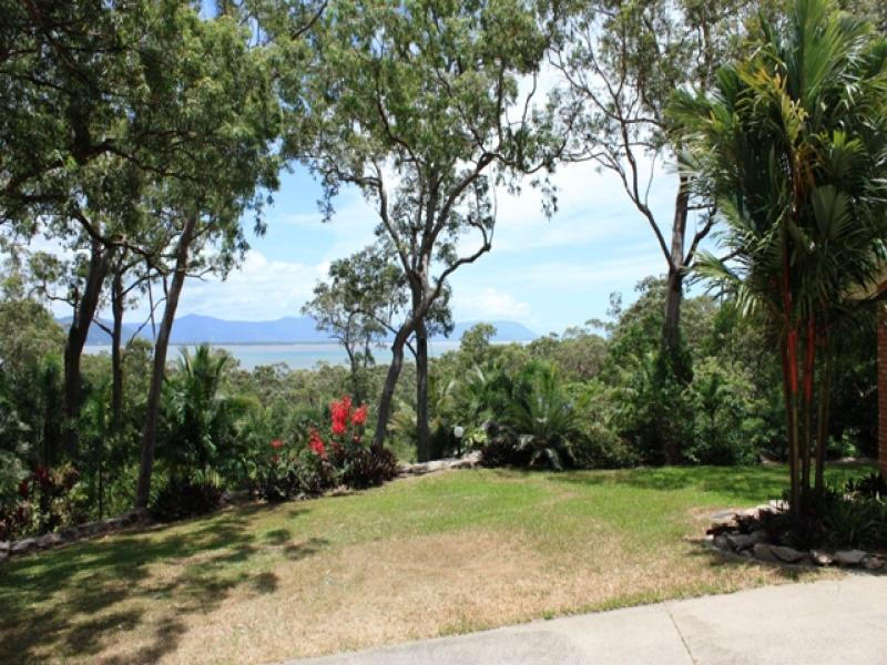 Lot 72 Pine Creek Road, Glen Boughton, Qld 4871