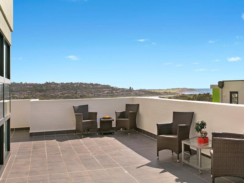 1104/1 Dee Why Parade, Dee Why, NSW 2099