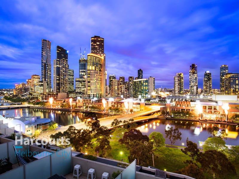 1503/555 Flinders Street, Melbourne, Vic 3000
