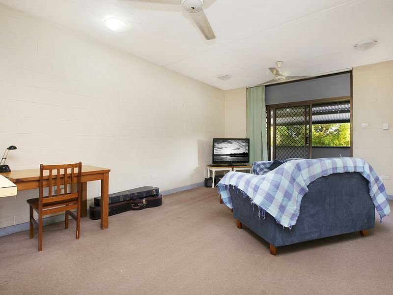 23/408 Trower Road, Tiwi, NT 0810