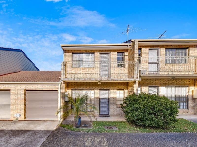 15/17 Lagonda Drive, Ingleburn, NSW 2565