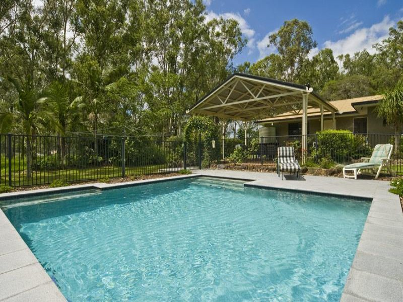 Address available on request, Wolffdene, Qld 4207