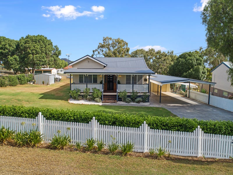 4  Claire Lee Crescent, Kingsthorpe, Qld 4400