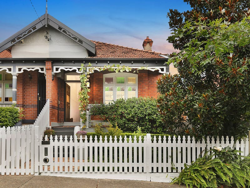183 Chandos Street, Crows Nest, NSW 2065