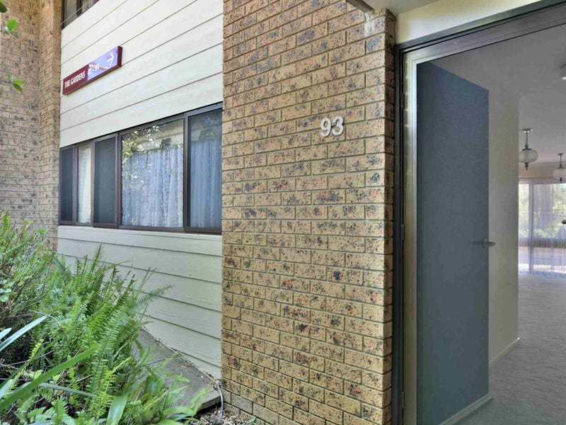 93/2 Kitchener Road, Cherrybrook, NSW 2126